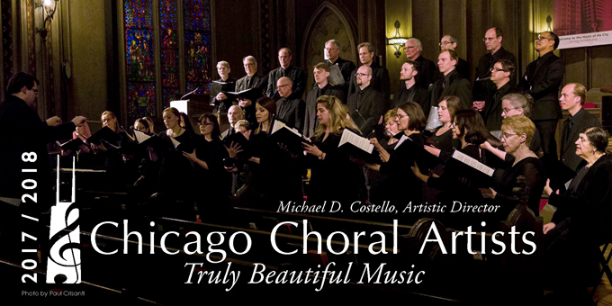 Chicago Choral Artists Christmas.jpg