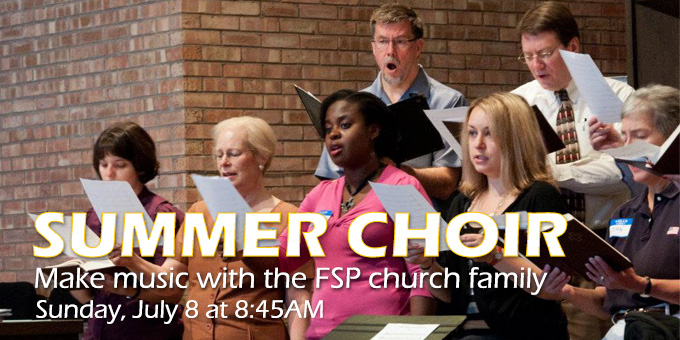 Summer Choir July.jpg