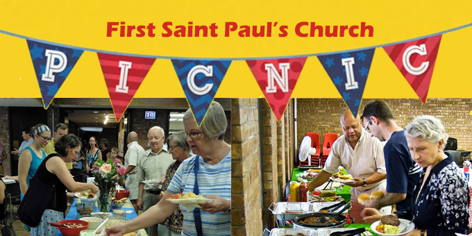 First Saint Paul's Church Picnic.jpg