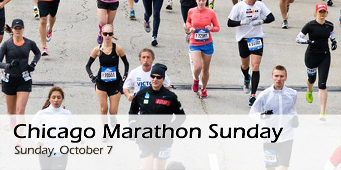 Chicago Marathon 2018.jpg