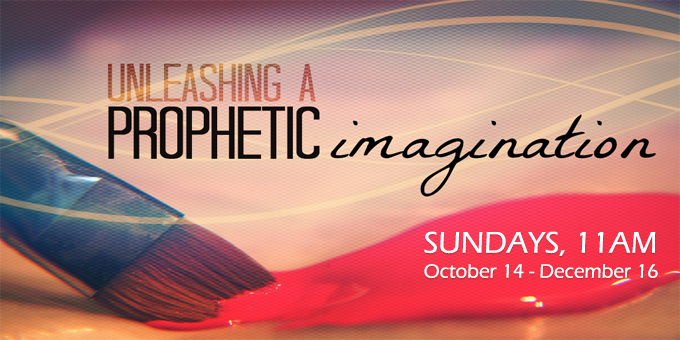 Adult Forum - Prophetic Imagination.jpg