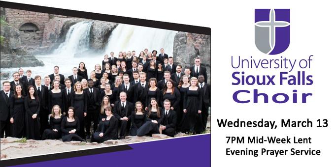USF Choir.jpg