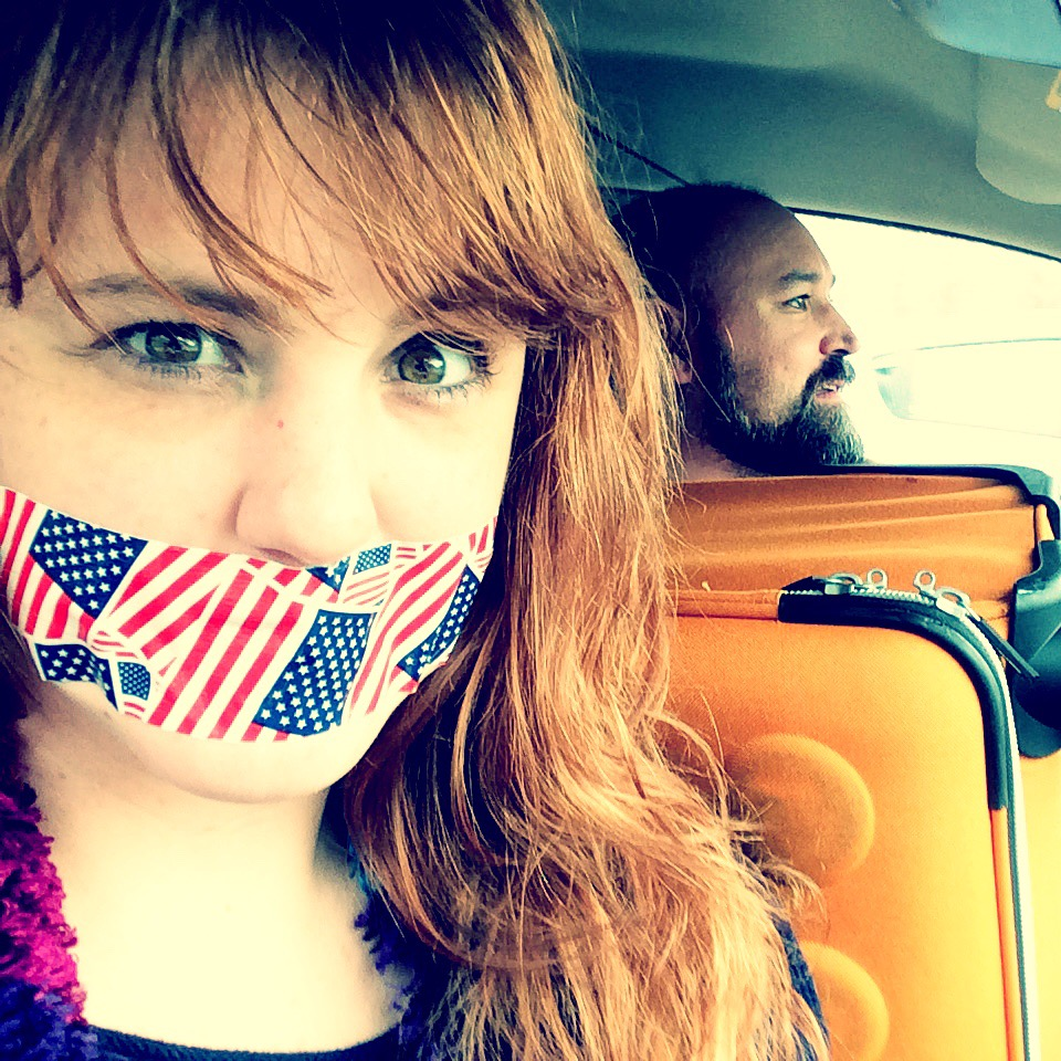 """Freedom."""