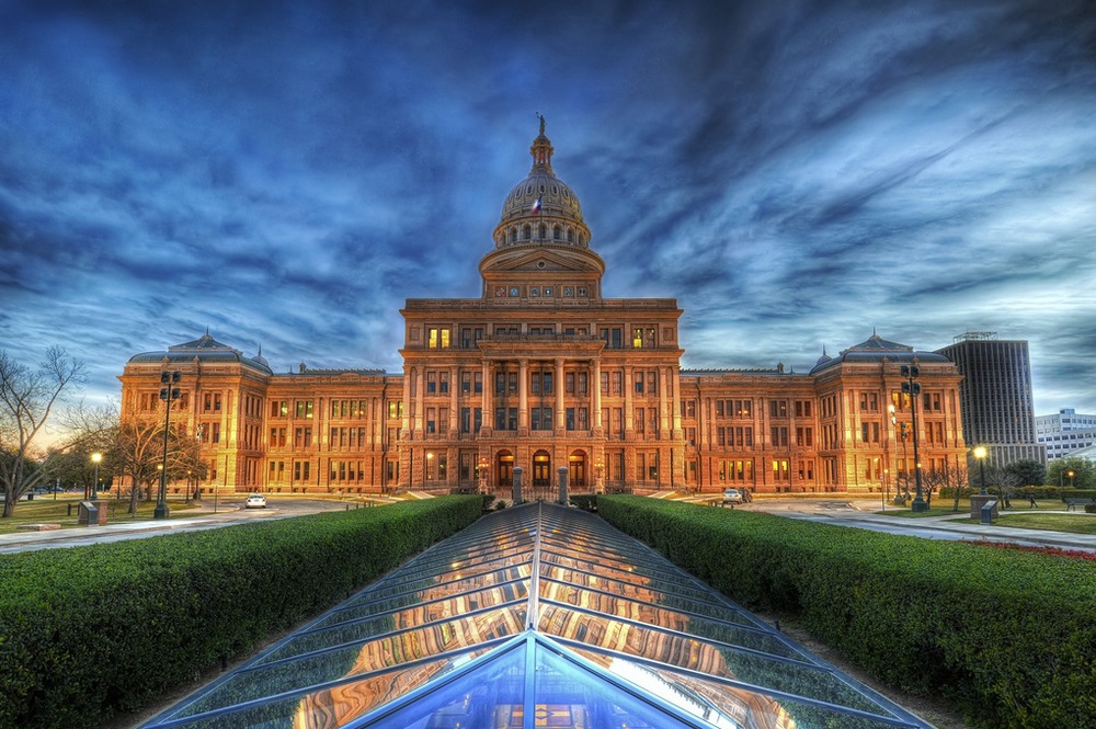 Texas Website-2.jpg