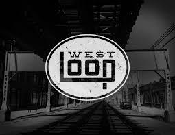 west loop.jpg
