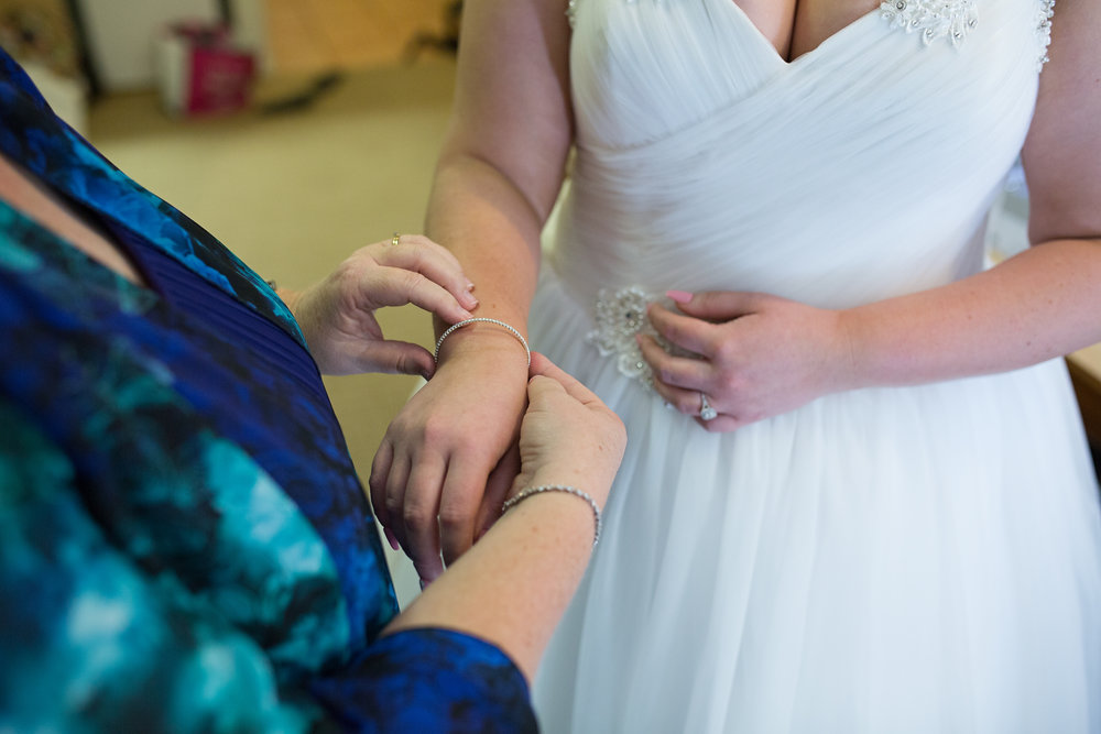 WeddingsbyShae_118_Johnston.jpg