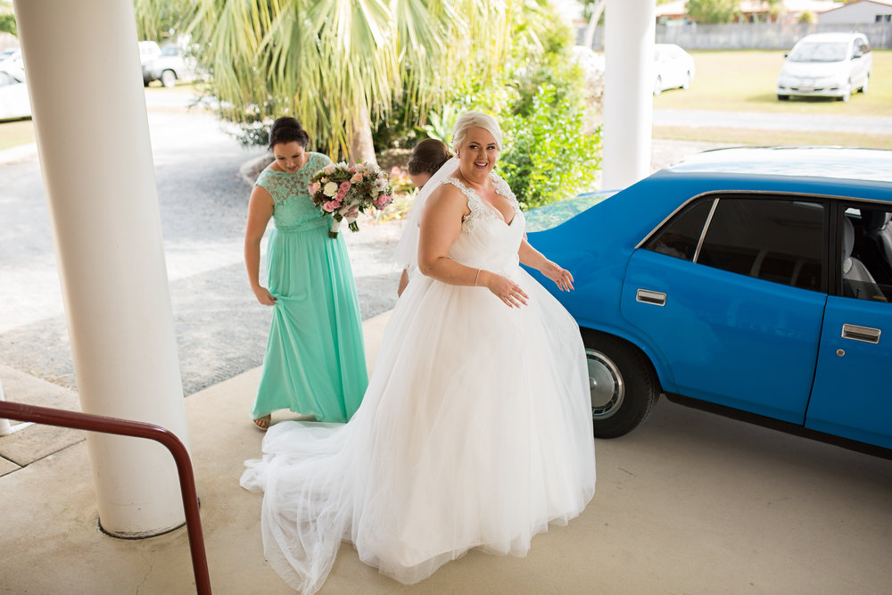 WeddingsbyShae_137_Johnston.jpg