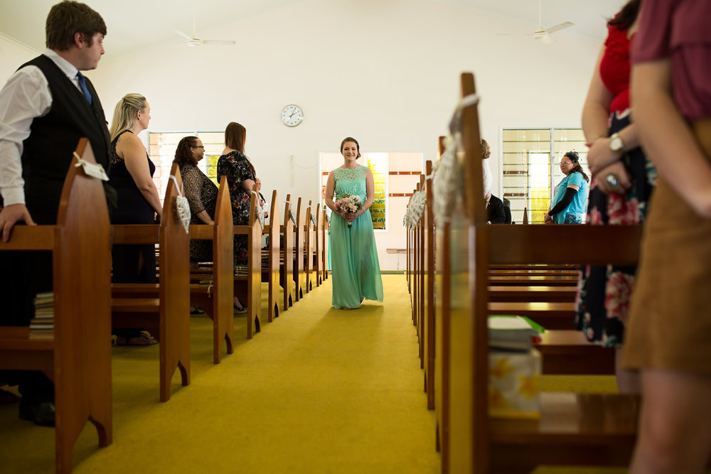WeddingsbyShae_139_Johnston.jpg