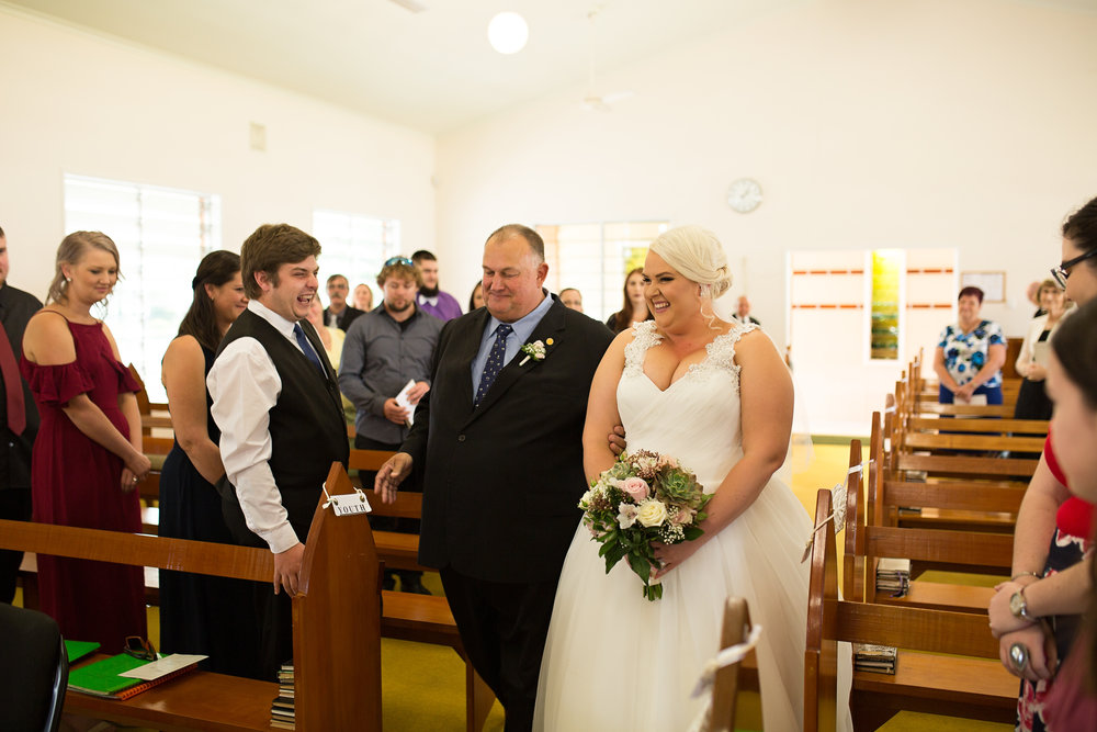 WeddingsbyShae_144_Johnston.jpg
