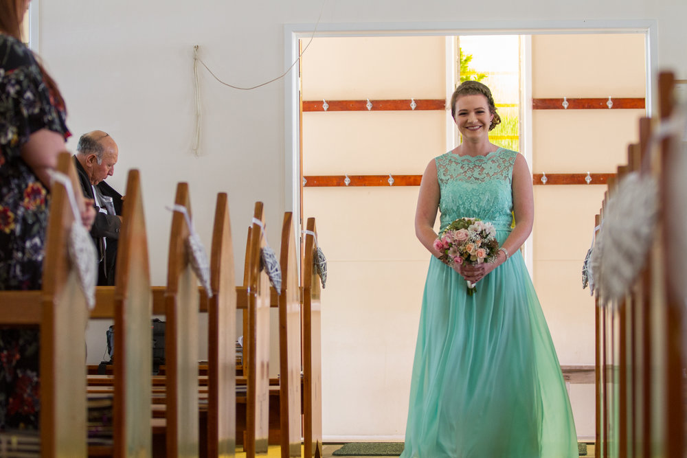 WeddingsbyShae_004_Johnston.jpg