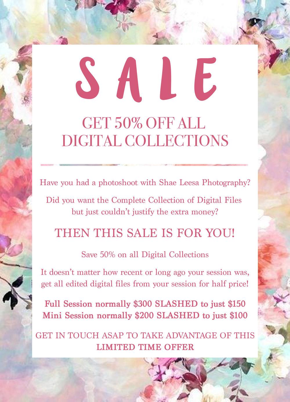 Digital Collection Sale.jpg