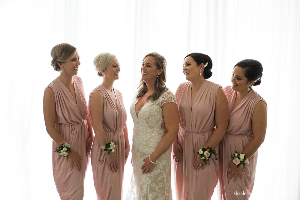 WeddingsByShae_027_McDermid2017.jpg
