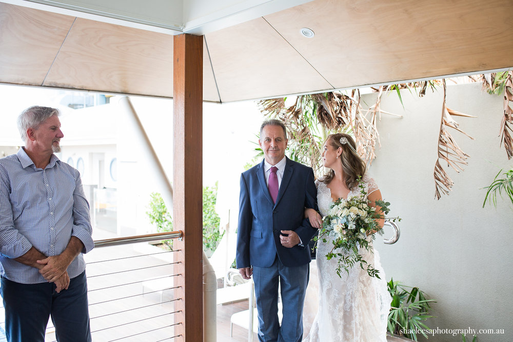 WeddingsByShae_053_McDermid2017.jpg