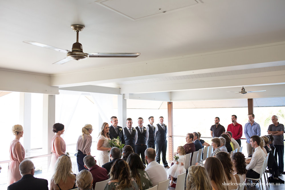 WeddingsByShae_058_McDermid2017.jpg
