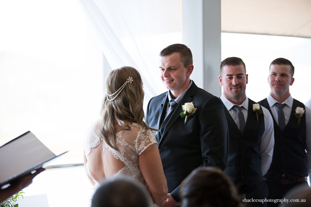 WeddingsByShae_065_McDermid2017.jpg
