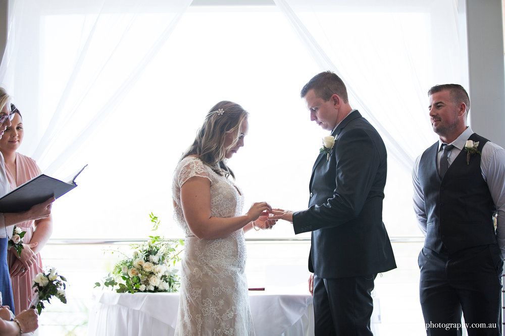 WeddingsByShae_082_McDermid2017.jpg