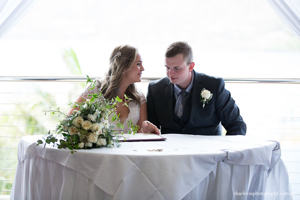 WeddingsByShae_105_McDermid2017.jpg