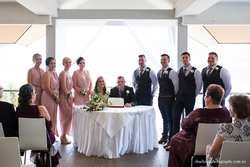 WeddingsByShae_113_McDermid2017.jpg
