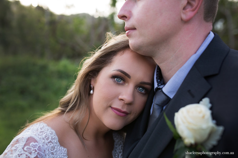 WeddingsByShae_153_McDermid2017.jpg