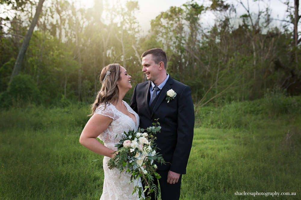 WeddingsByShae_151_McDermid2017.jpg