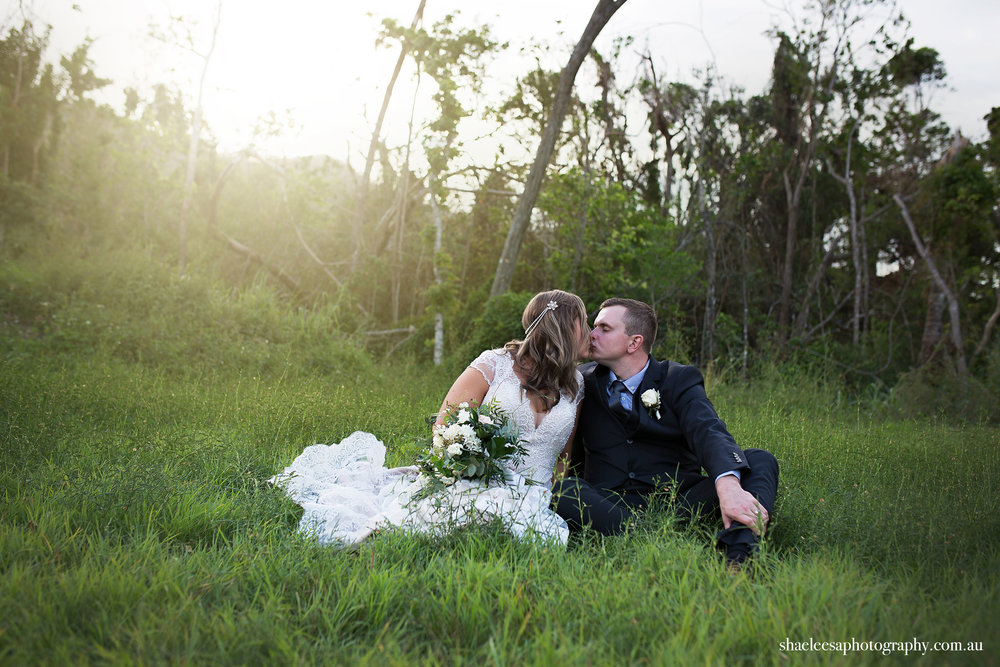 WeddingsByShae_169_McDermid2017.jpg
