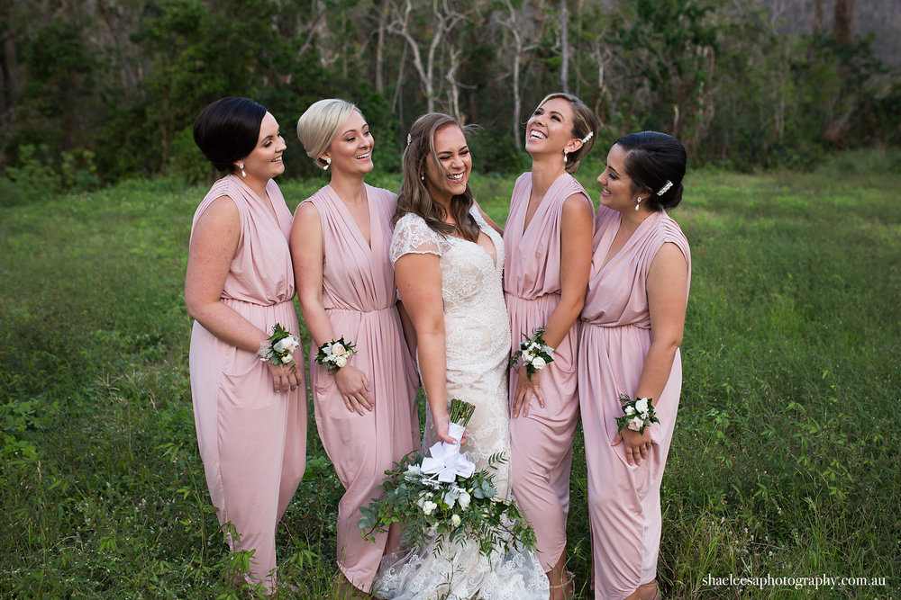 WeddingsByShae_174_McDermid2017.jpg