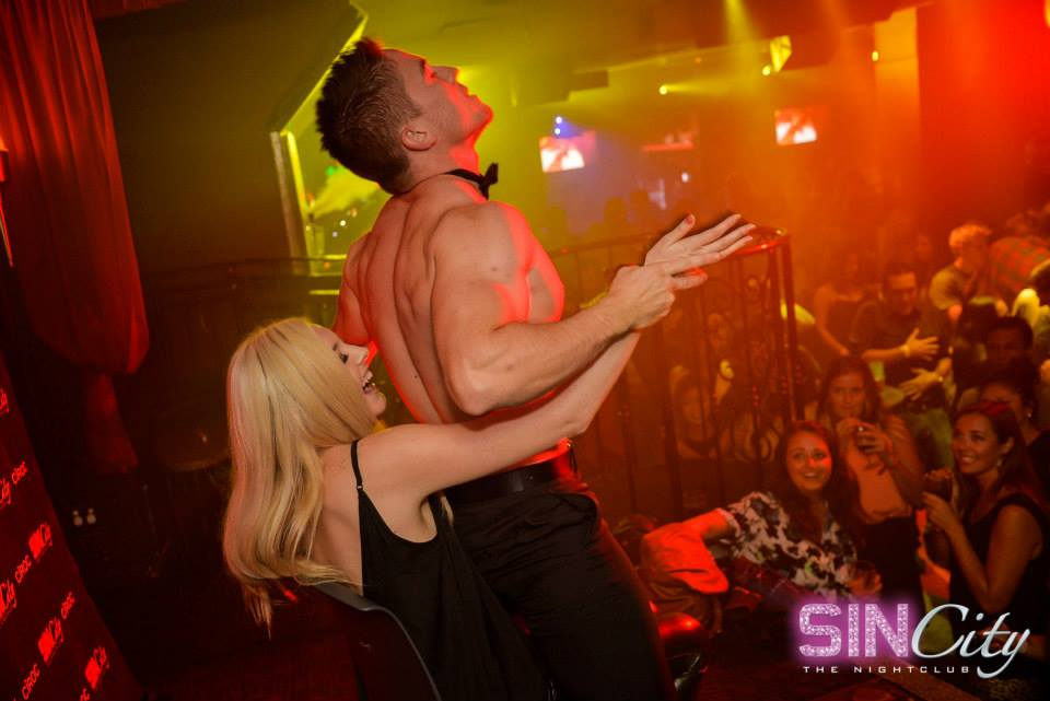 gold coast, brisbane, male strippers