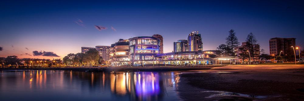 BrisbaneCitySouthBankAeriel_20150402_wide.jpg