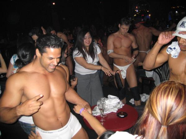 male_stripper_6.jpg