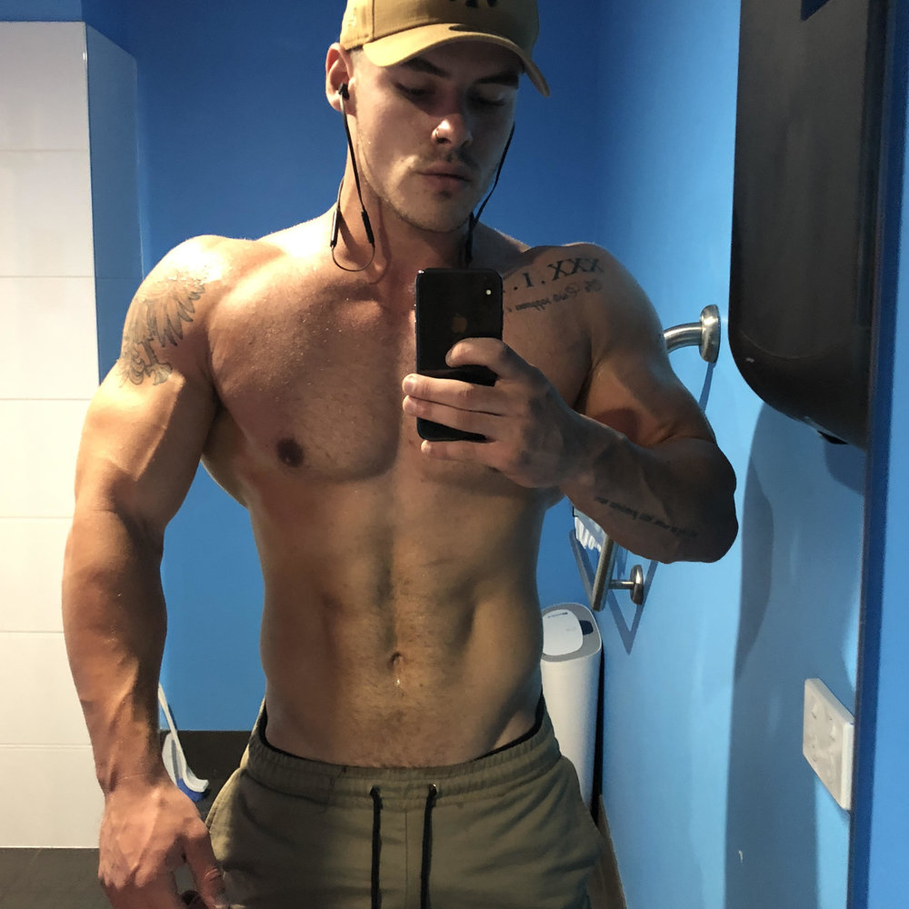 butler in the buff for hire in gold coast tweed heads coolangatta. male strippers for hire.