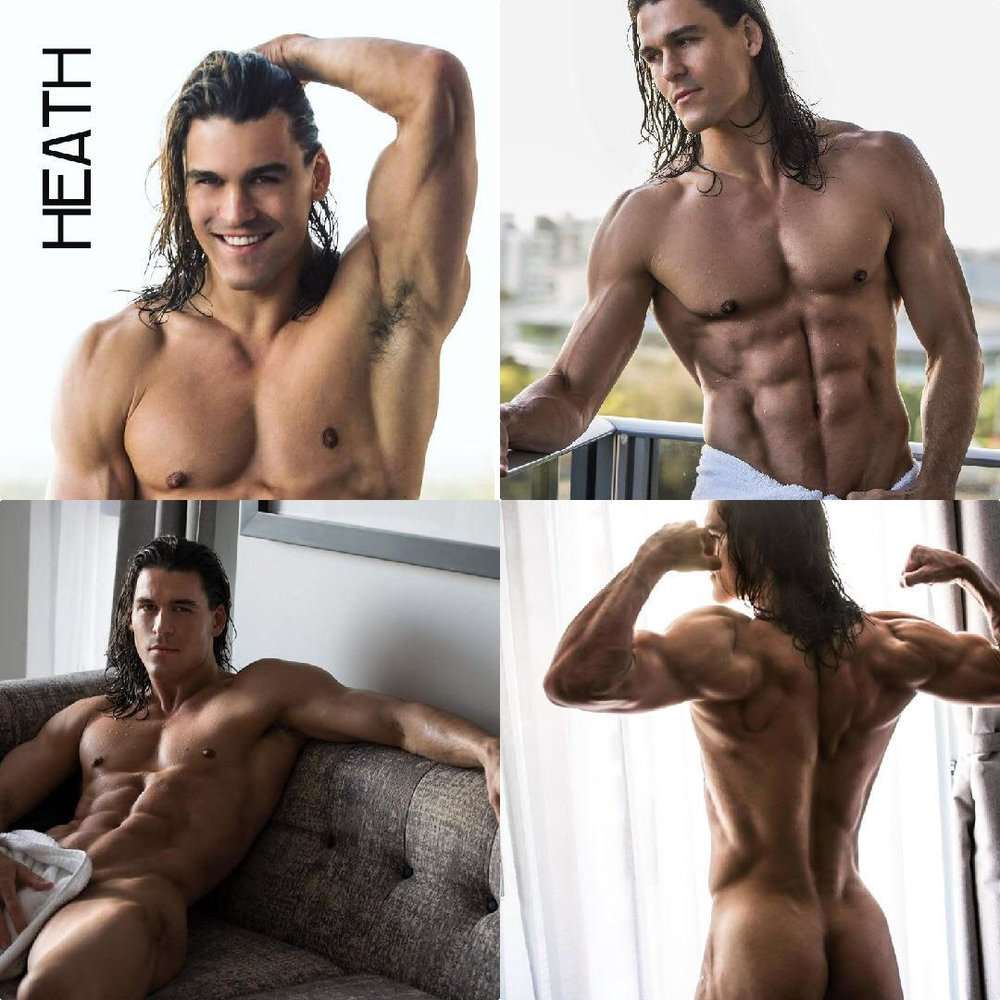 male strippers in the gold coast for hire