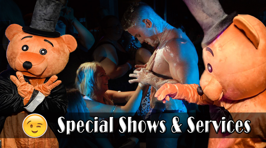 special shows poster.jpg