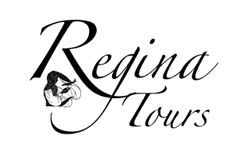 regina_tours.jpg