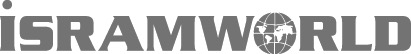 Isramworld Logo.jpg