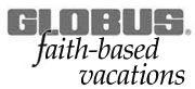 Globus Faith.jpg
