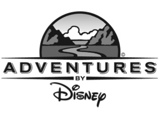 Adventures by Disney.jpg