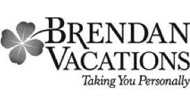 Brendan Vacations.jpg