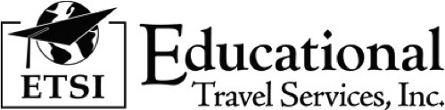 Educational Travel Services.jpg