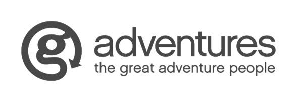 G Adventures.jpg