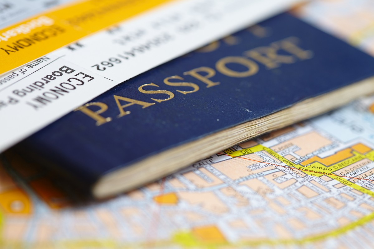Planning Process: Documentation Preparation for Your Move Abroad