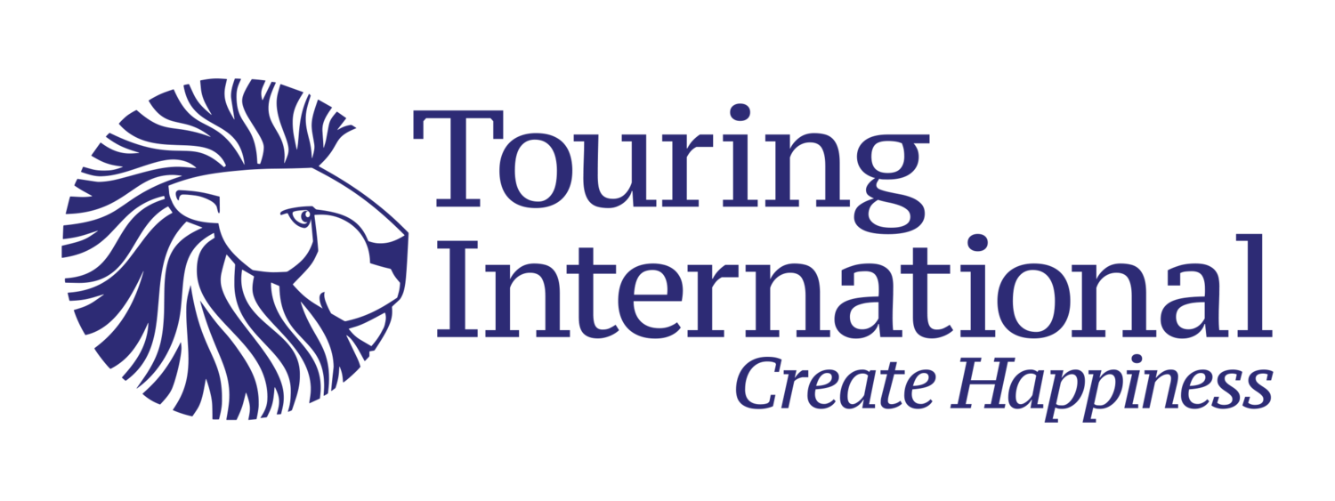 Touring International