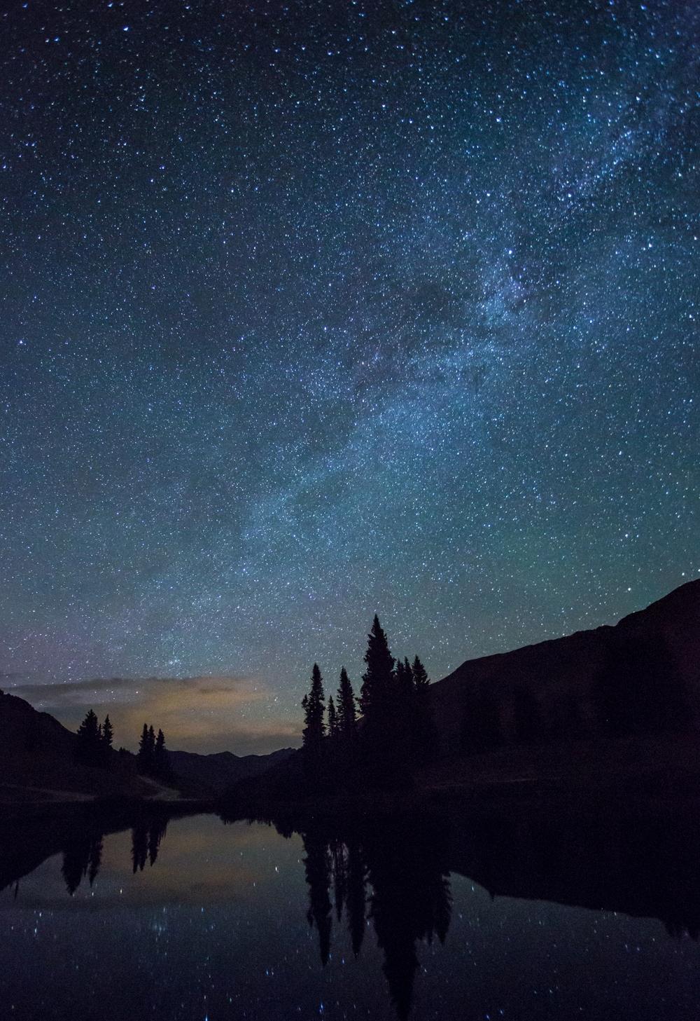 paradise stars-1.jpg