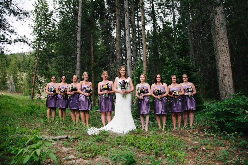 crested-butte-wedding.jpg