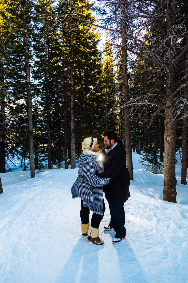 estes-park-wedding-photographers