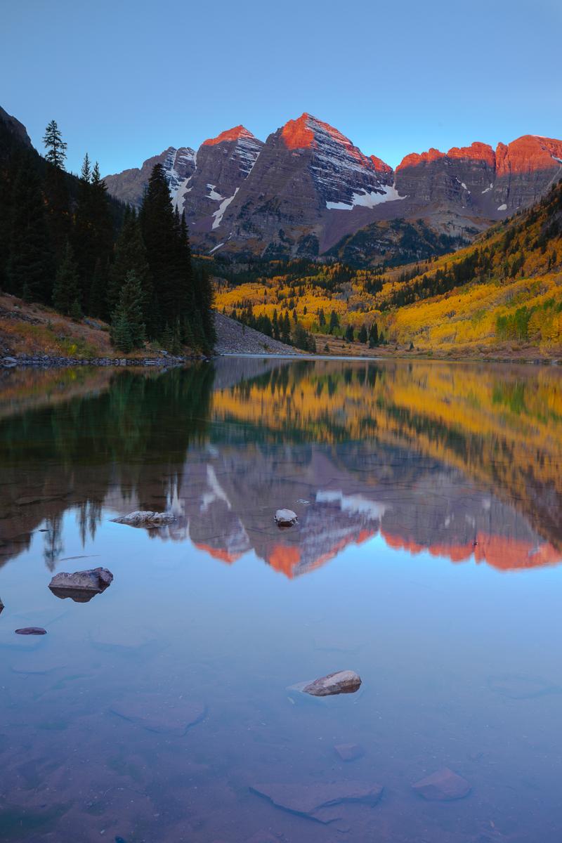 maroon-lake-maroon-bells.jpg