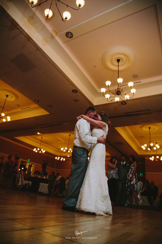 crested-butte-wedding-photographer.jpg