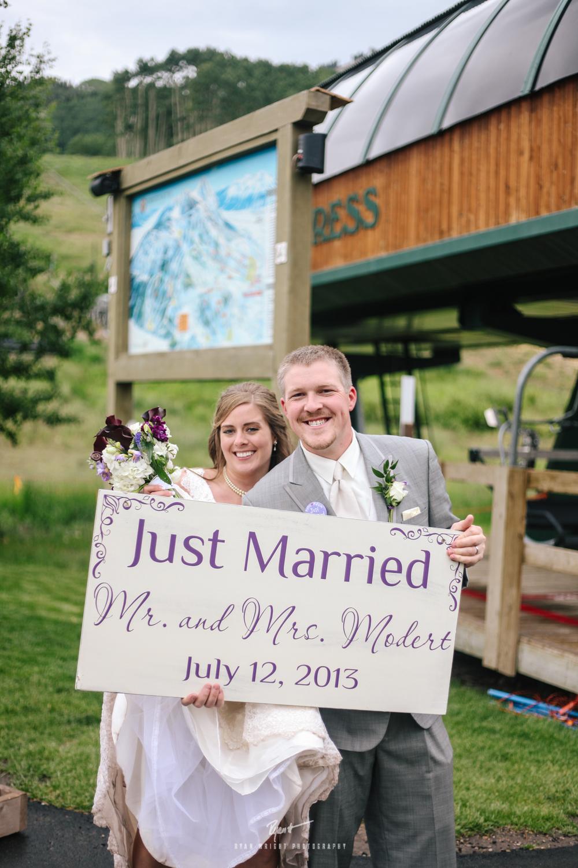 crested-butte-destination-wedding-photographer