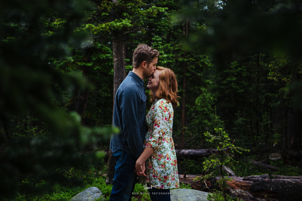 kyle-julia-engagement-109.jpg
