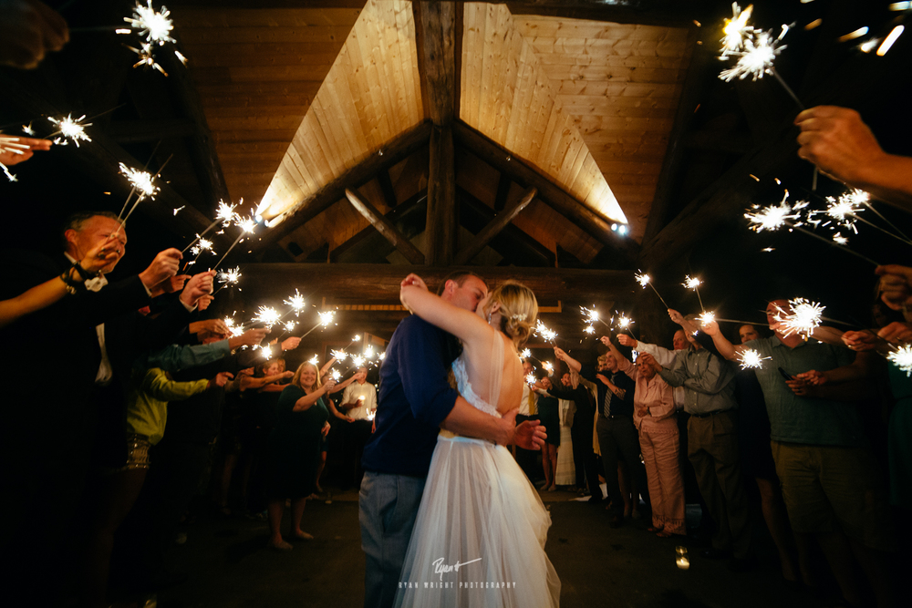 breckenridge-wedding-photographer-2.jpg