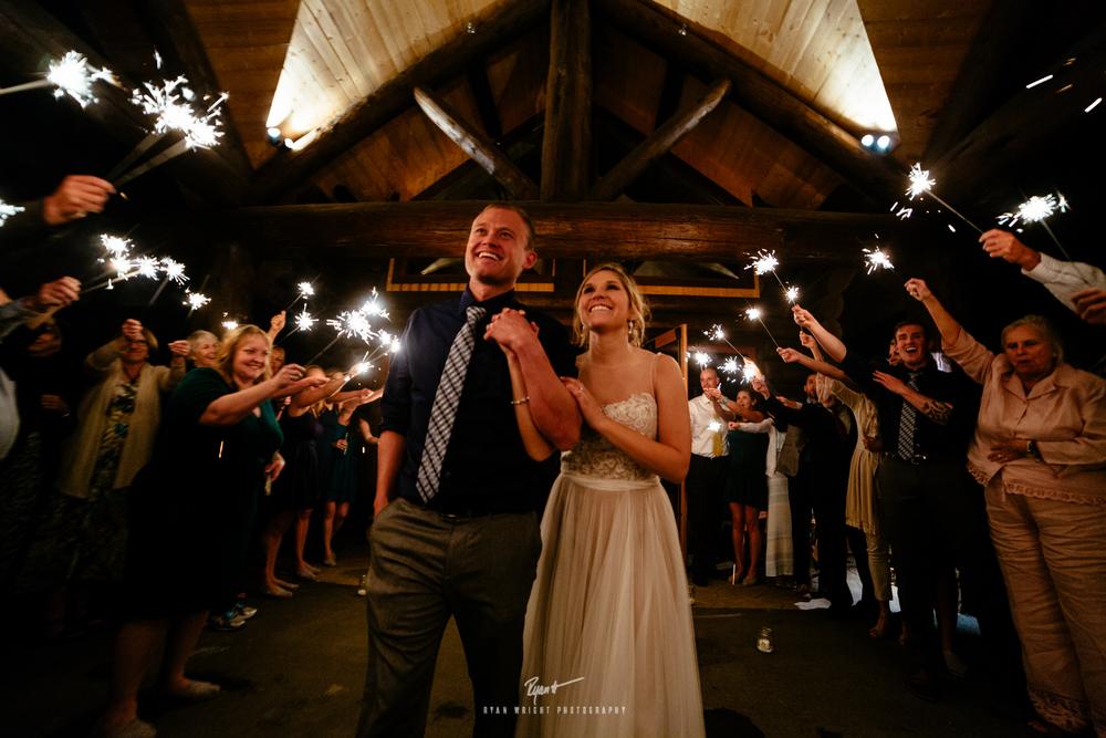 breckenridge-wedding-photographer-1.jpg